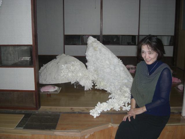 Cimg2001