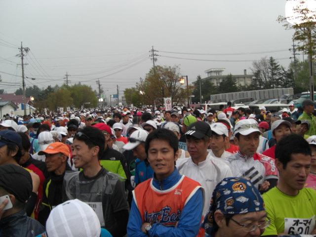 Cimg6750