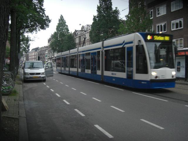 Cimg7480