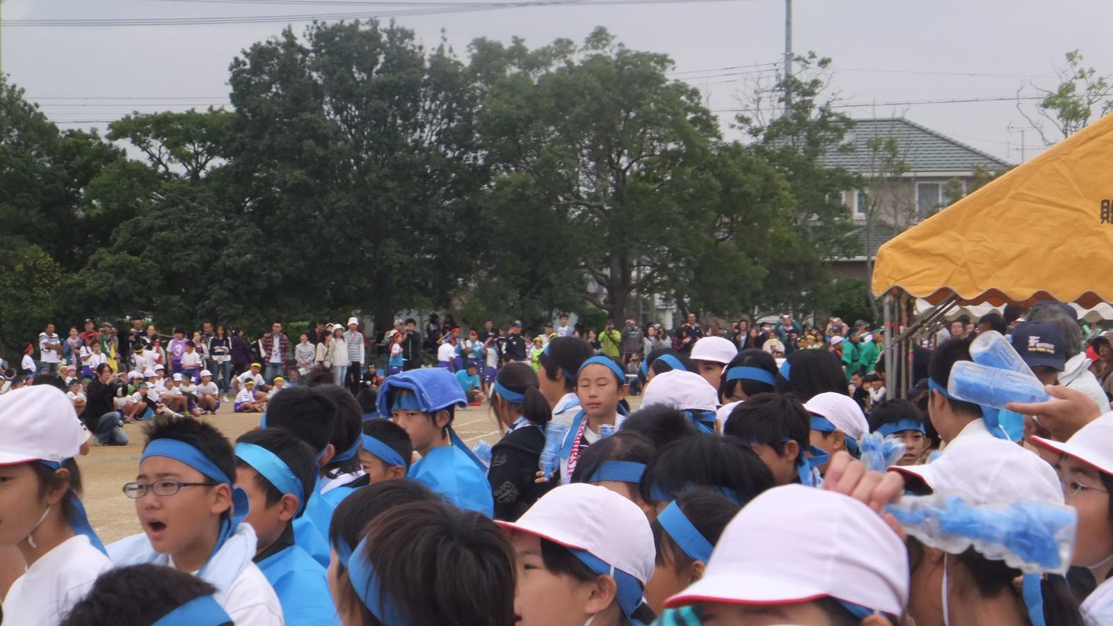 Dscf8998