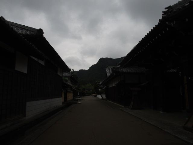 Img_0692